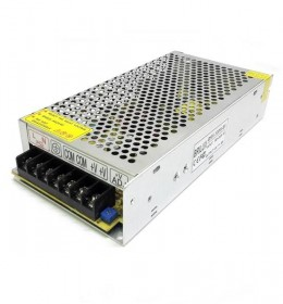 JUAL POWER SUPPLY VIDEOTRON