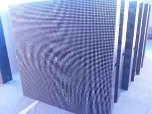Harga Videotron p10 outdoor
