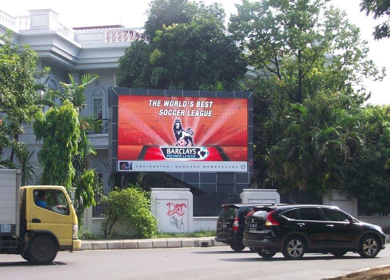 Videotron di Jakarta, Videotron di Surabaya, Videotron di Bandung, Videotron di Medan, Videotron di Makassar, Videotron Jakarta, Videotron Surabaya, Videotron Bandung, Videotron Medan, Videotron Makassar