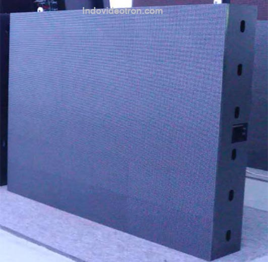 Videotron P4 SMD2121 RGB indoor led cabinets untuk dalam ruangan, videotron murah di surabaya, jasa konsultan videotron, videotron murah bergaransi, harga videotron surabaya, jual videotron