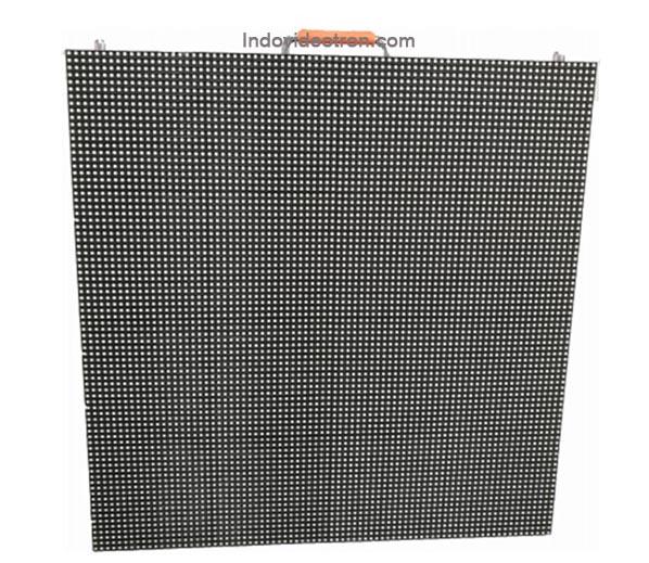 Videotron model P5,95 SMD2727 outdoor Die-casting aluminum cabinet, jasa konsultan videotron di surabaya, harga videotron termurah , jual sparepart videotron