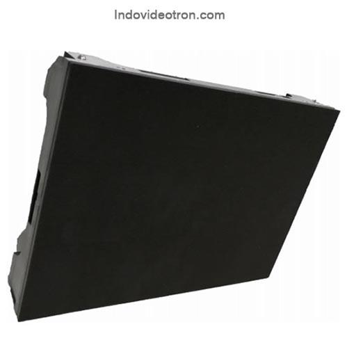 videotron model P1,667 SMD1010 indoor Die-casting aluminum cabinet,jasa konsultan videotron, videotron murah bergaransi, jual videotron bergaransi, jual sparepart videotron