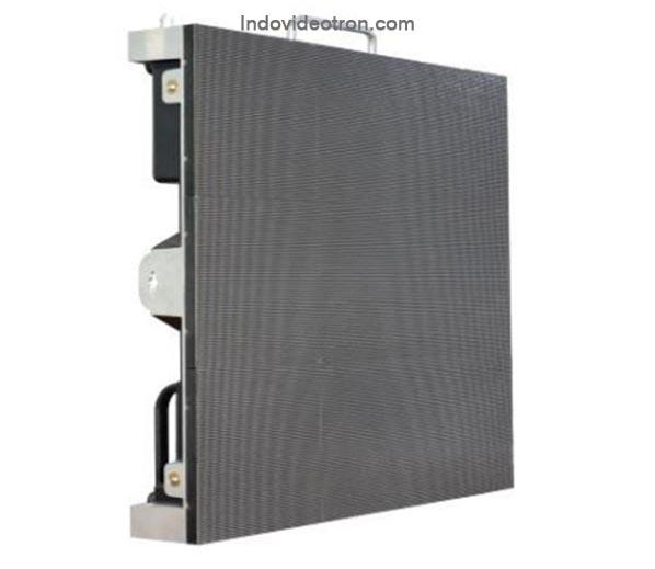 videotron model P4 SMD2121 indoor Die-casting aluminum cabinet, jual videotron harga termurah, harga videotron di surabaya, jasa konsultan videotron