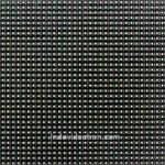 videotron type P4 SMD2121 indoor RGB led module 1/16 scan dalam ruangan