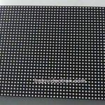 videotron type P5 SMD2727 outdoor RGB led module 1/8 scan luar ruangan, videotron murah di surabaya, jasa konsultan videotron, jual videotron berkualitas, harga sparepart videotron