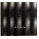 videotron type P6 SMD3528 indoor RGB led module 1/16 scan dalam ruangan, jasa konsultan videotron, videotron murah surabaya, harga videotron di surabaya, videotron murah berkualitas,jasa konsultasi videotron di surabaya